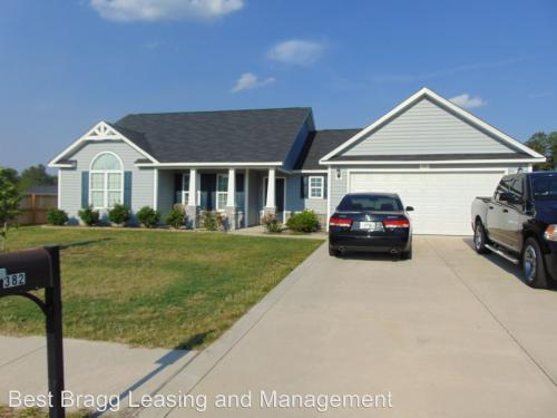 382 Feathers Lane Photo 1