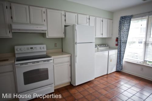 875 Martin Luther King Blvd #17 Photo 1