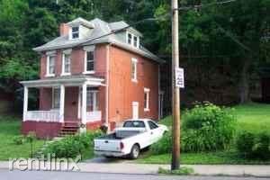 143 Cape May Avenue Photo 1
