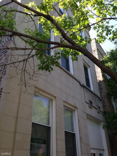 834 S Miller Street Photo 1