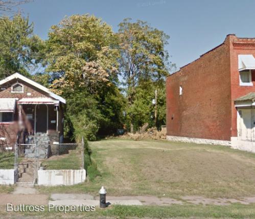 4255 Ashland Avenue Photo 1