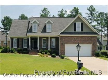 595 Whispering Pines Drive Photo 1