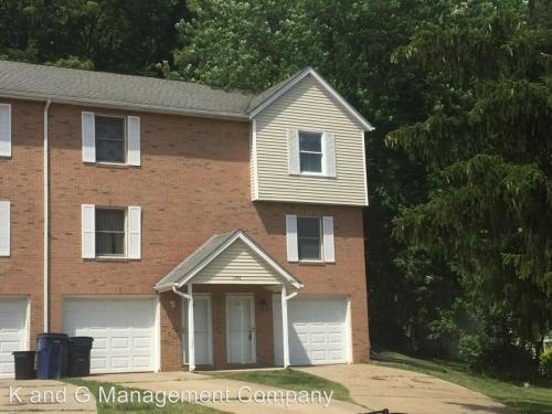 1372 D Twin Pines Trail Photo 1