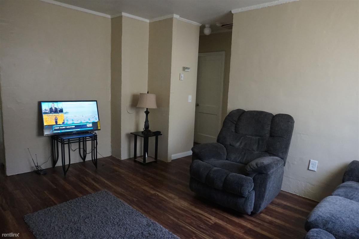 722 Douglas Street, Camden, SC 29020 | HotPads