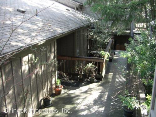 146 Treehill Lp Photo 1