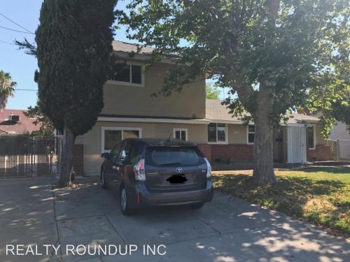 1737 Reed Avenue Photo 1