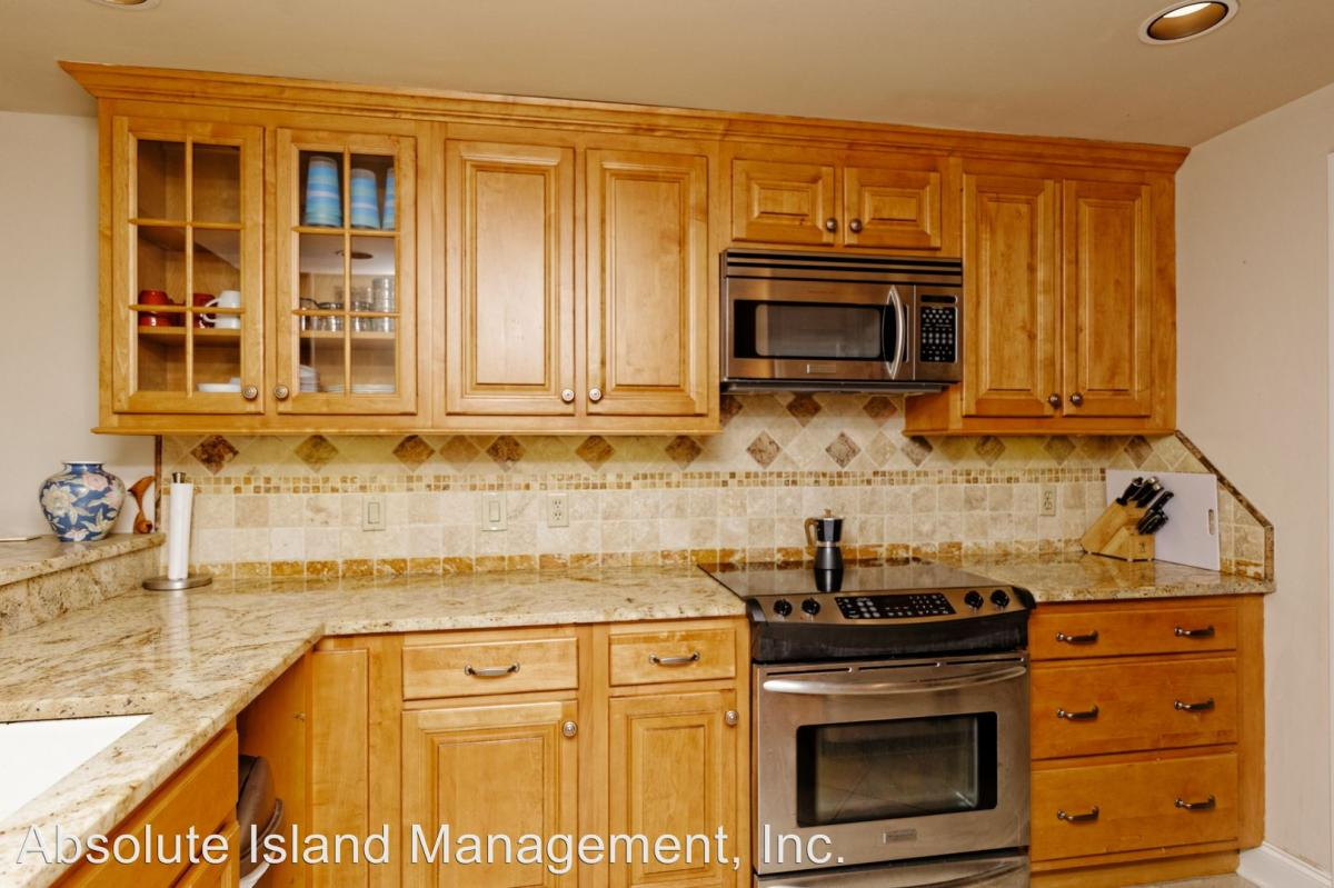 118 Westwind Villas, Hilton Head Island, SC 29926 | HotPads
