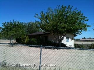 14120 Maricopa Road Photo 1