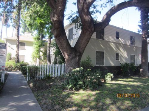 12025 Albers Street Photo 1