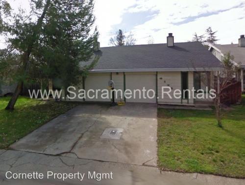 8174 Deseret Avenue Photo 1