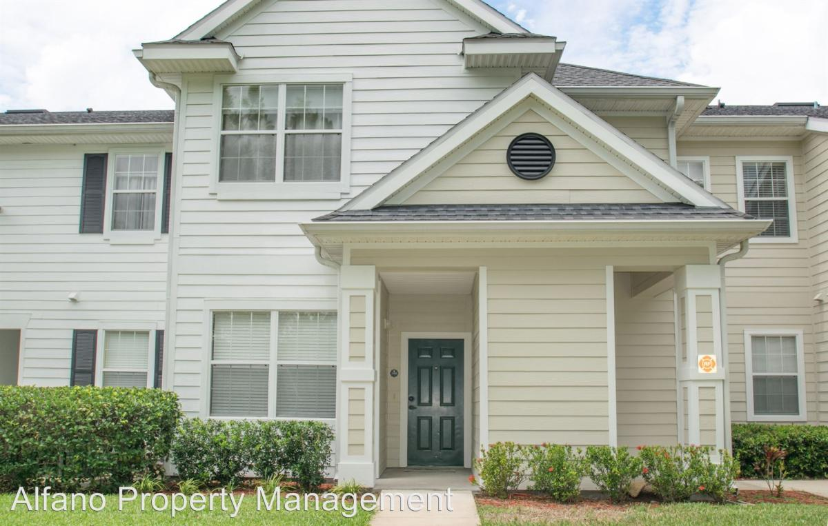 apartment unit 106 at 143 southern pecan circle winter garden fl