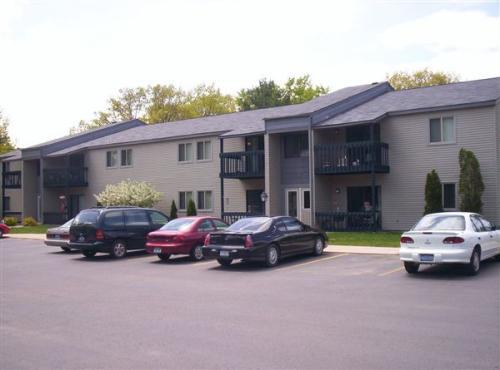 301 Silver Street Photo 1