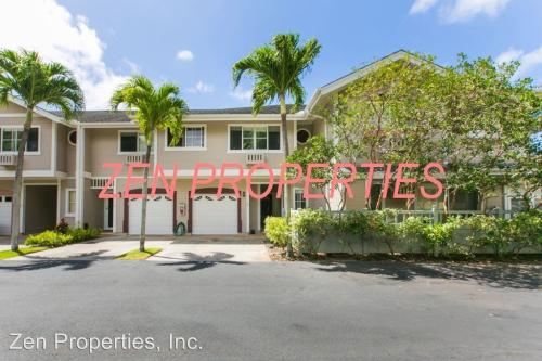 7182 Hawaii Kai Drive #230 Photo 1