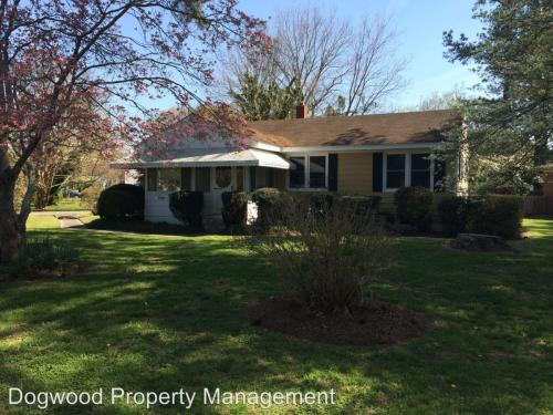 1516 Edgewood Drive Photo 1
