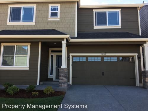 32022 NW Wascoe Street Photo 1
