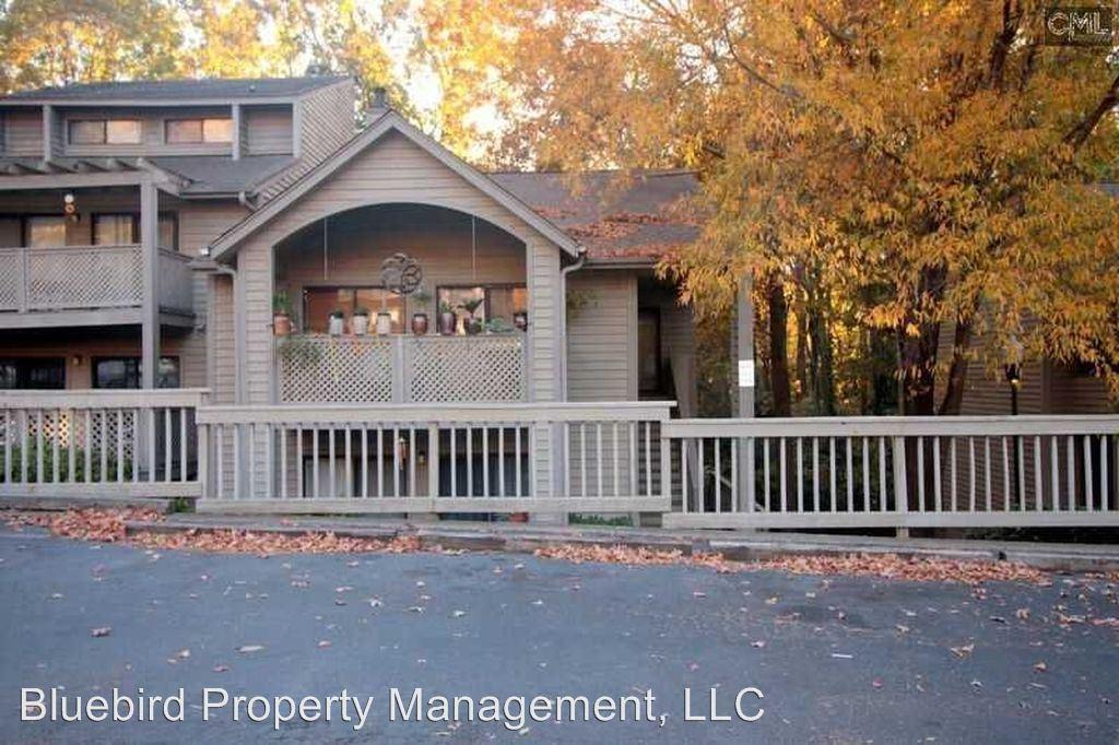 1004 Village Creek Drive, Columbia, SC 29210 | HotPads