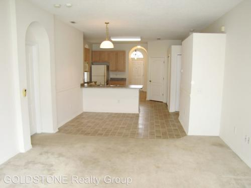 27048 Arrowbrook Way - Arro7048 Photo 1