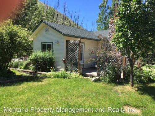 163 Laird Creek Road Photo 1