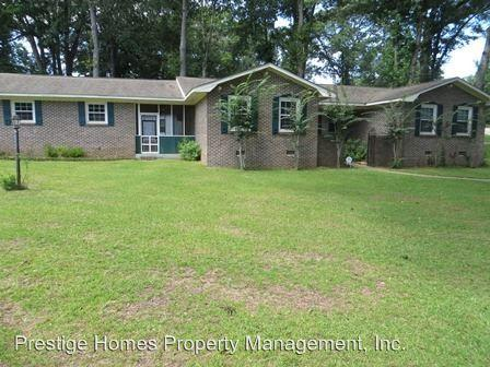 110 N Valley Hill Drive Photo 1