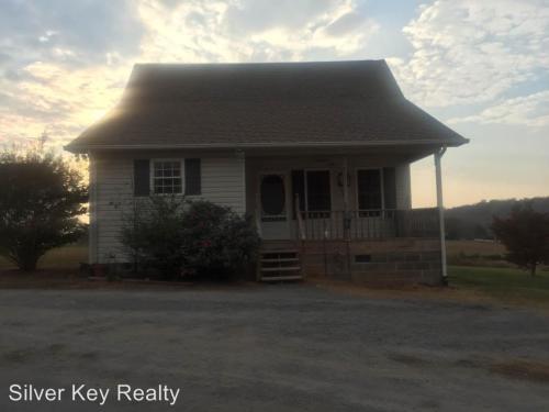 13855 State Highway 68 Photo 1