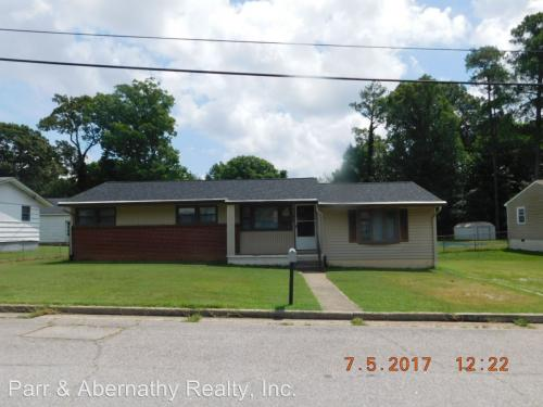 533 Smthfield Avenue Photo 1