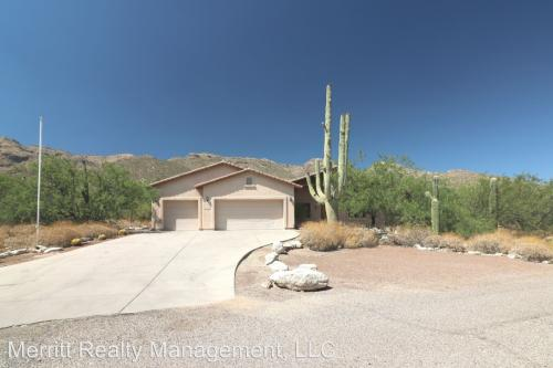 11975 E High Saguaro Pl Photo 1