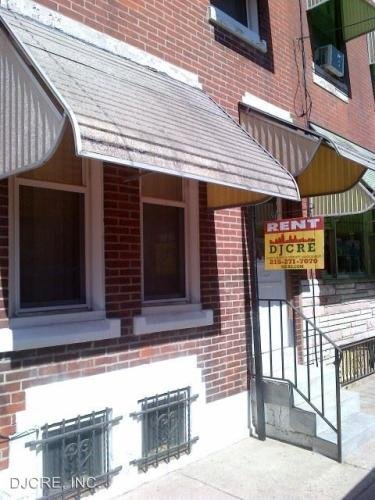 1642 S Mole Street Photo 1