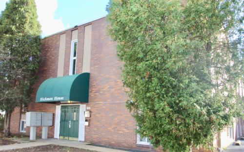316 Hickman Street Photo 1