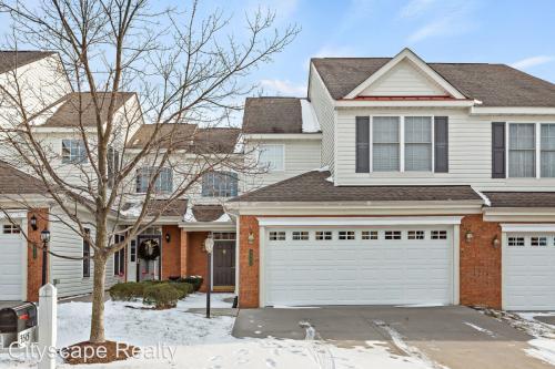 3513 Gwynns Place Photo 1