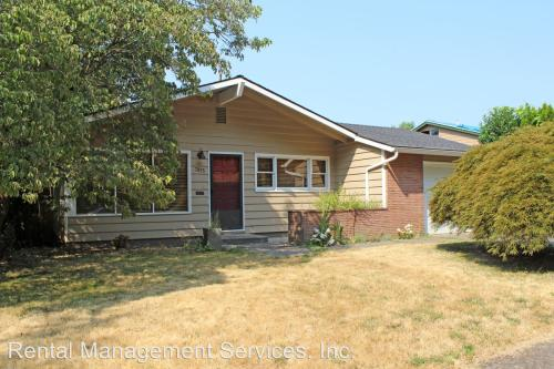 . Houses for Rent in Portland  OR   From  175 a month   HotPads
