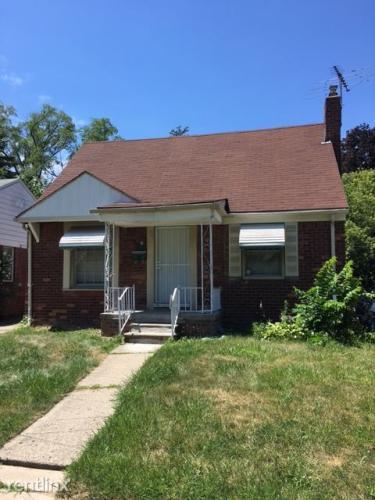 12923 Appleton Street Photo 1