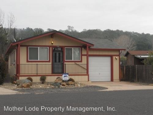 809 Feather Dr Photo 1