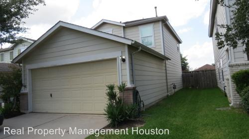 435 Remington Park Court Photo 1