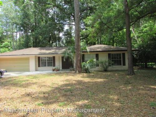 1723 NW 39th Drive Photo 1