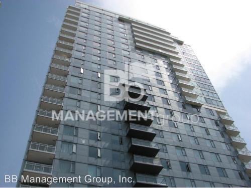 1500 SW 11th Avenue Photo 1