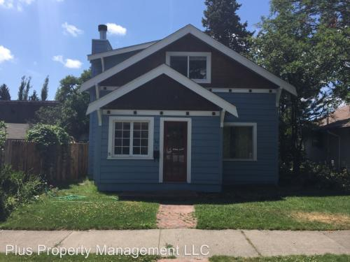 19 NW Mueller Avenue Photo 1