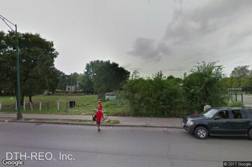 1606 S Homan Avenue Photo 1