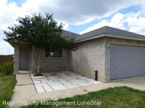 2938 Donnell Dr Photo 1