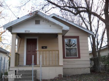 818 E Garfield Street Photo 1