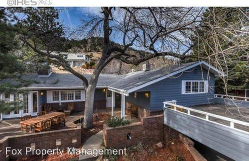 777 Willowbrook Road Photo 1