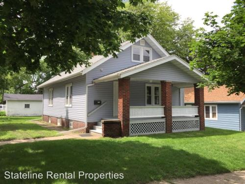 2343 16th Ave Photo 1
