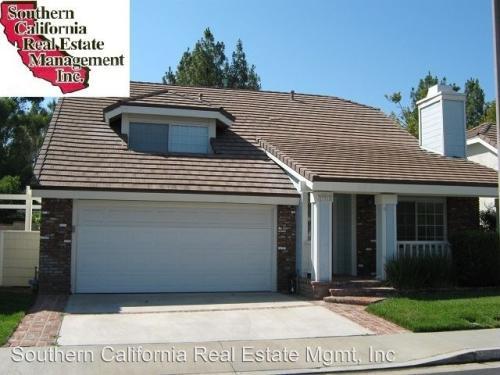 23918 Ranney House Ct Photo 1