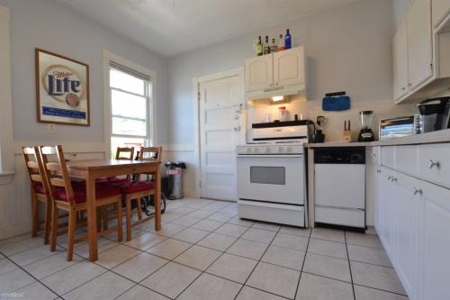 310 Faneuil Street #2O Photo 1