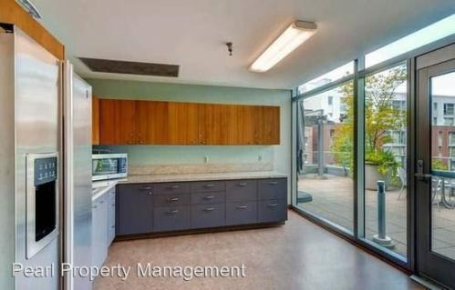 downtown portland or apartments for rent from 670 to 3 8k a