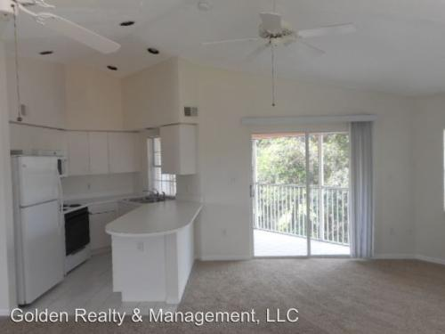 481 Quail Forest Blvd #B410 Photo 1