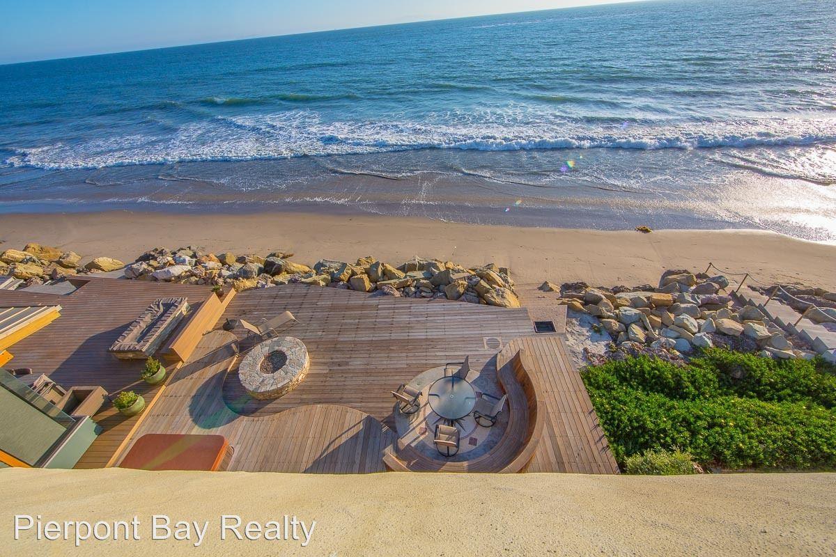 2944 solimar beach drive solimar beach ventura ca 93001 hotpads