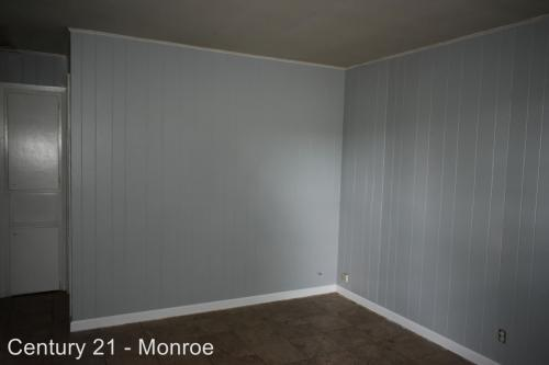 west monroe la apartments for rent from 375 to 45 000 hotpads
