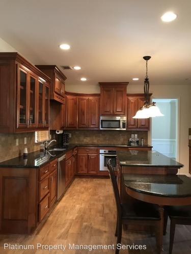 1766 Flowing Spring Court Photo 1