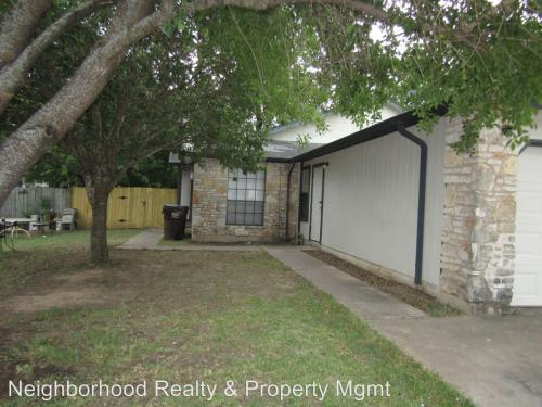 603A Country Aire Dr Photo 1