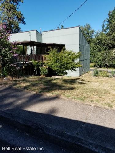 4995 W Hillside Drive Photo 1